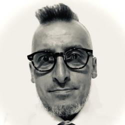 Roberto Beccari